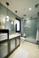 Incredible half bathroom decor ideas 02