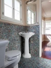 Incredible half bathroom decor ideas 03