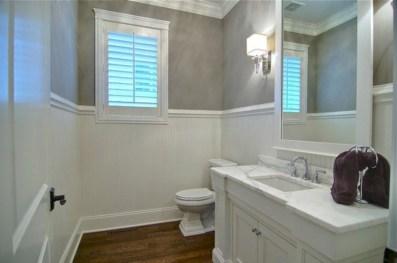 Incredible half bathroom decor ideas 05