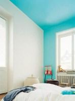 Incredible half bathroom decor ideas 116
