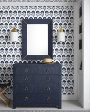 Incredible half bathroom decor ideas 69