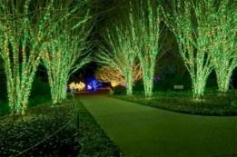 Inspiring backyard lighting ideas for summer 01