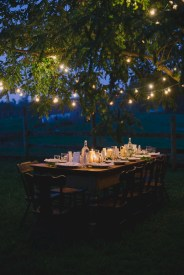 Inspiring backyard lighting ideas for summer 08