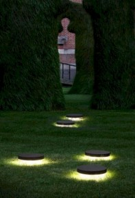 Inspiring backyard lighting ideas for summer 09