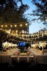 Inspiring backyard lighting ideas for summer 11