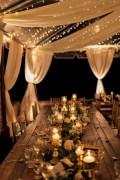 Inspiring backyard lighting ideas for summer 40
