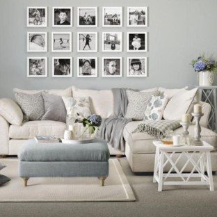 Inspiring living room layouts ideas with sectional 100