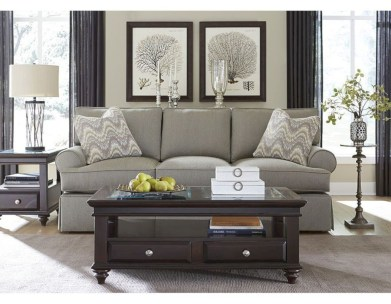 Inspiring living room layouts ideas with sectional 109