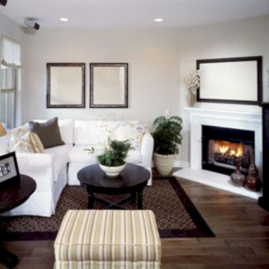Inspiring living room layouts ideas with sectional 111