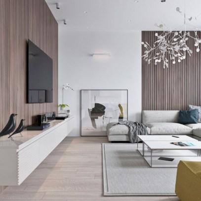 Rustic farmhouse living room decor ideas 01