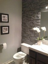 Small bathroom ideas you need to try 09