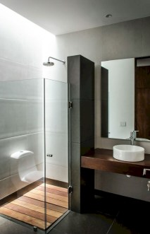 Small bathroom ideas you need to try 21