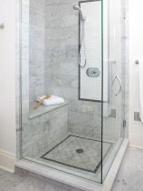 Small bathroom ideas you need to try 41
