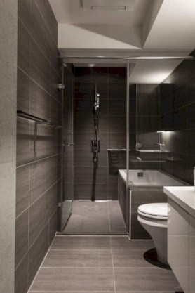 Small bathroom ideas you need to try 52