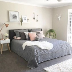 Small master bedroom decor ideas 05