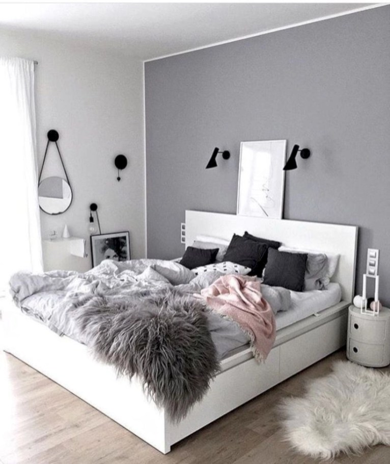 Small master bedroom decor ideas 06