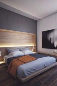 Small master bedroom decor ideas 22