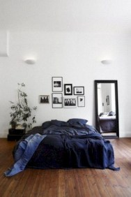 Small master bedroom decor ideas 33