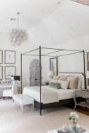 Small master bedroom decor ideas 39