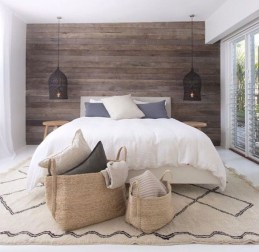 Small master bedroom decor ideas 40