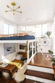 Cool tiny house design ideas to inspire you 13