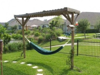 Creative ideas for a better backyard 06