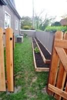 Creative ideas for a better backyard 26