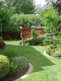 Creative ideas for a better backyard 38