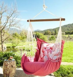 Easy and cheap backyard ideas you can make them for summer 02