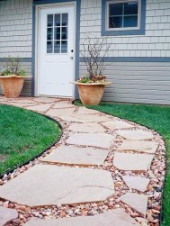 Easy and cheap backyard ideas you can make them for summer 03