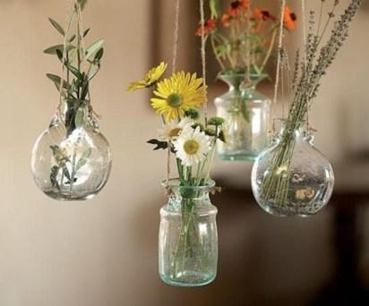 Simple ideas for adorable terrariums 03