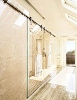 Stunning showers that will wash your body and soul 01