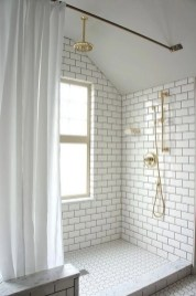 Stunning showers that will wash your body and soul 03