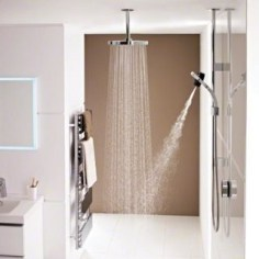 Stunning showers that will wash your body and soul 06