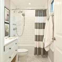 Stunning showers that will wash your body and soul 08