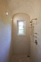 Stunning showers that will wash your body and soul 10