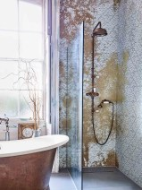 Stunning showers that will wash your body and soul 12