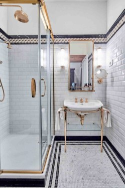 Stunning showers that will wash your body and soul 24