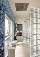 Stunning showers that will wash your body and soul 34