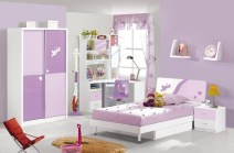 Fascinating bedroom ideas with beautiful decorating concepts 51