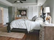 Fascinating bedroom ideas with beautiful decorating concepts 52