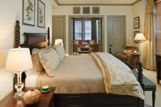 Luxury master bedroom design ideas for better sleep 05