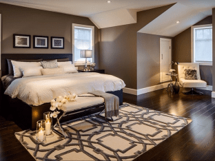 Luxury master bedroom design ideas for better sleep 06