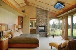 Luxury master bedroom design ideas for better sleep 10