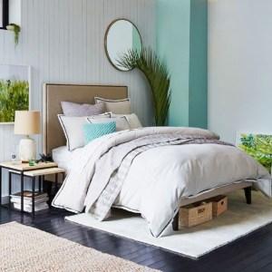 Luxury master bedroom design ideas for better sleep 13