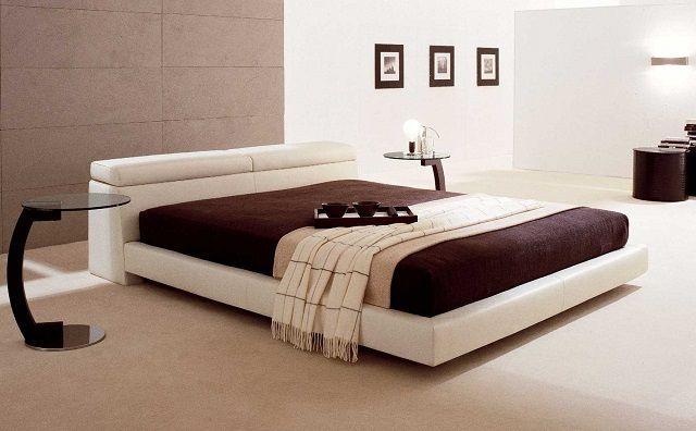 Luxury master bedroom design ideas for better sleep 20