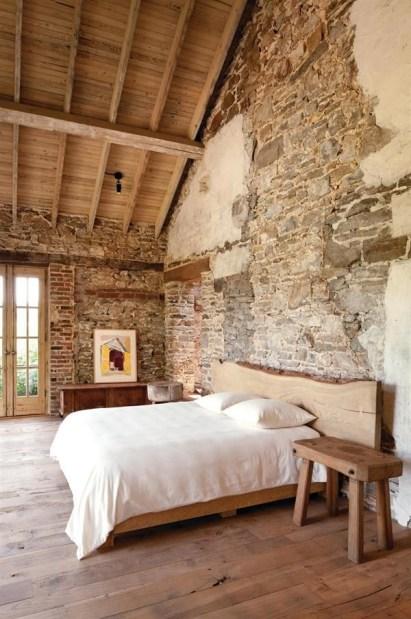 Luxury master bedroom design ideas for better sleep 28