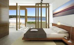 Luxury master bedroom design ideas for better sleep 35