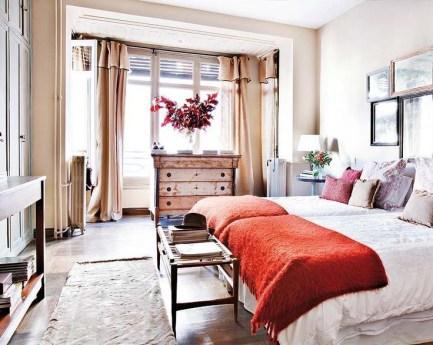 Luxury master bedroom design ideas for better sleep 37