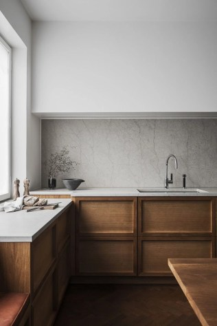Modern scandinavian interior design ideas that you should know 01